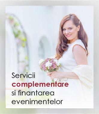 brosura servicii aditionale