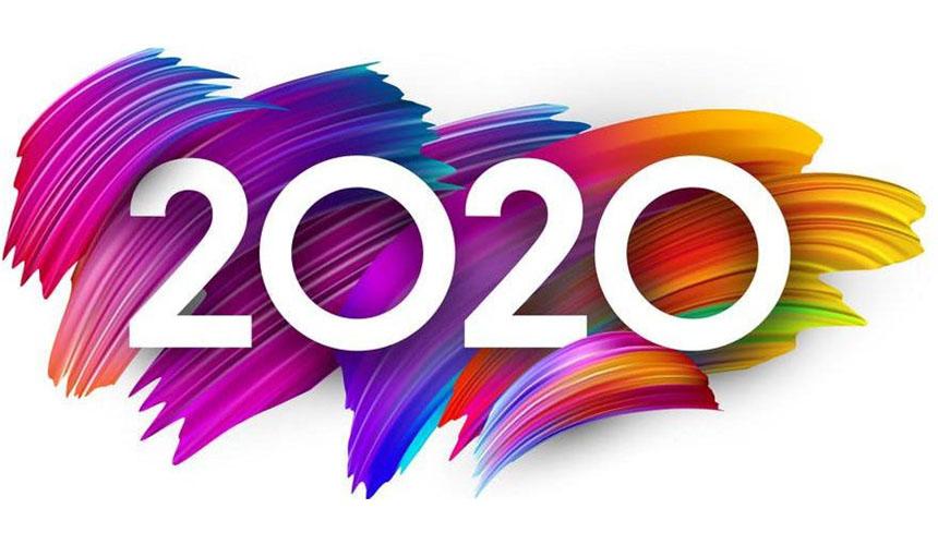 Cand se pot organiza nunti in 2020?