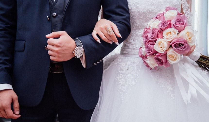 Nunta traditionala versus nunta contemporana