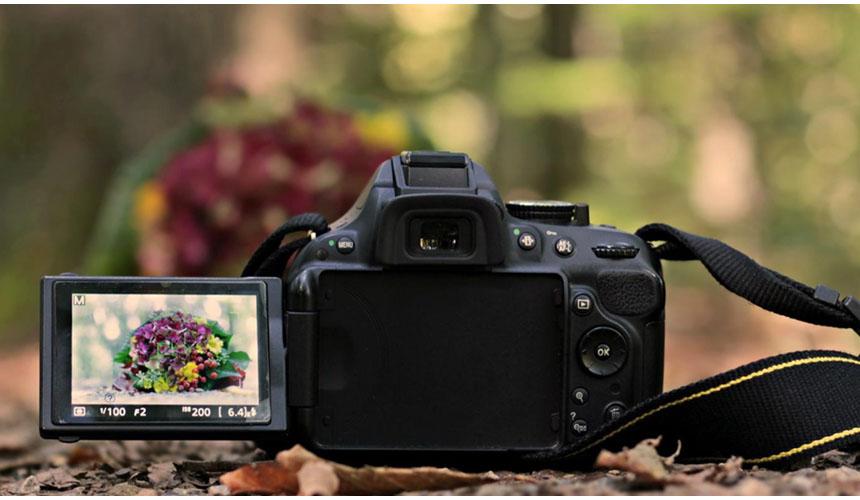 Alegerea fotografului si videografului