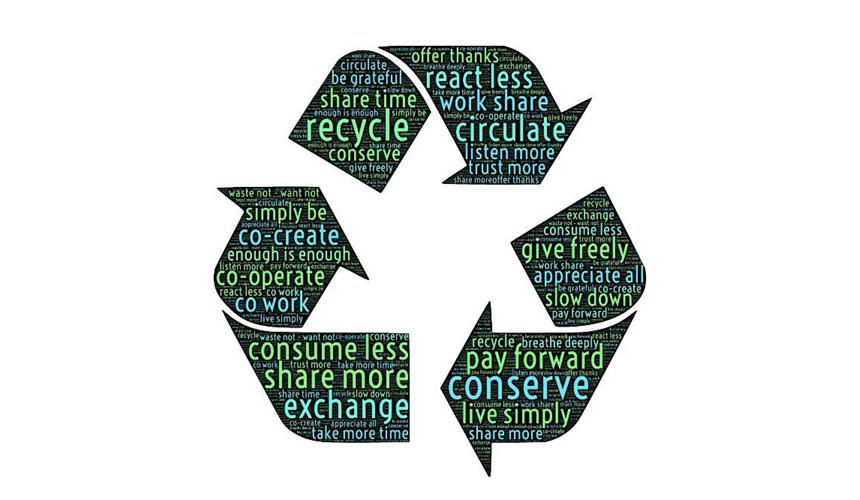 Cum sa organizezi un eveniment sustenabil