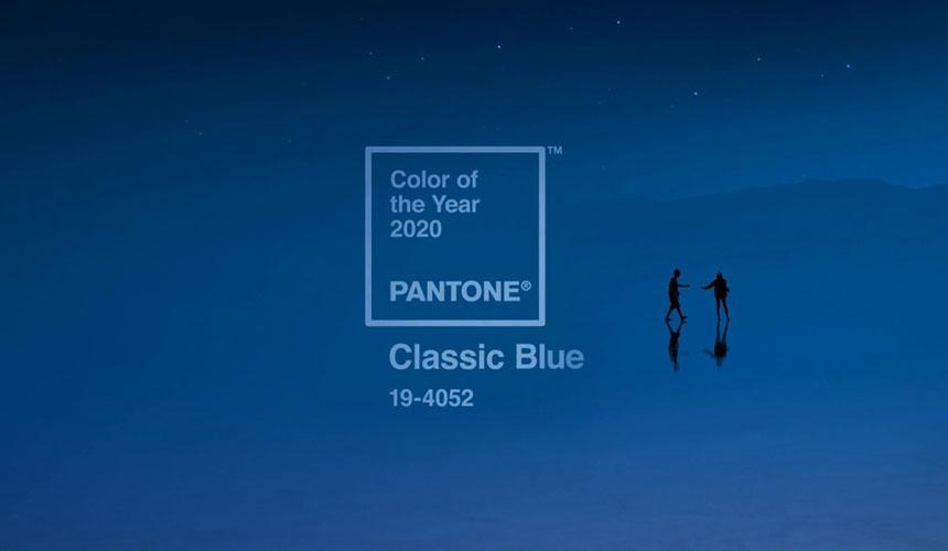 Cum să intregrezi culoarea anului 2020 în evenimentul tau