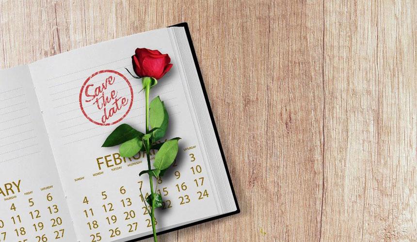 Planul pentru organizarea nuntii